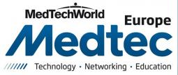 ADMEDES GmbH at MEDTEC Europe in Stuttgart