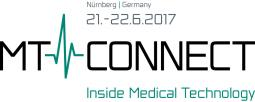 ADMEDES at MT-CONNECT in Nurnberg